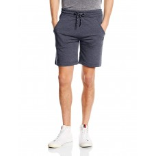 12102357 Jack & Jones Men's Shorts