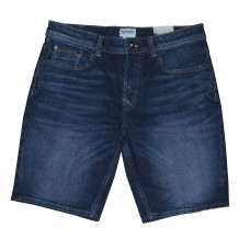 Timberland Men's Denim Shorts