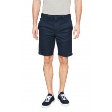 Timberland Men's Chino Shorts Navy