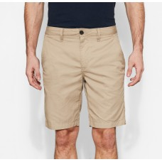 Timberland Men's Chino Shorts Beige