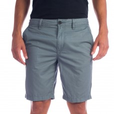 Timberland Men's Chino Shorts Grey