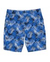 Timberland Men's Chino Shorts Blue Navy