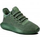 BY3573 Adidas Originals Tubular Shadow Men's Trainers