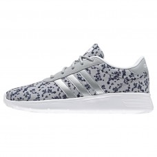 F99375 Adidas Lite Racer Women's Trainers