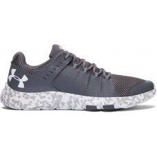 1293581-076 Under Armour Micro G Limitless Men's Trainers