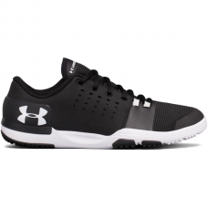 1295776-001 Under Armour Limitless TR 3.0 Men's Trainers