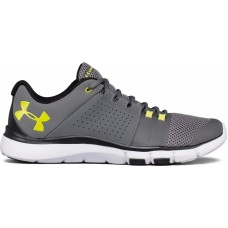 1295778-040 Under Armour Strive 7 Men's Trainers