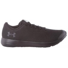 3019883-004 Under Armour BGS Junior's Trainers