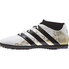 AQ3432 Adidas Ace 16.3 Primemesh (Pack of 11)
