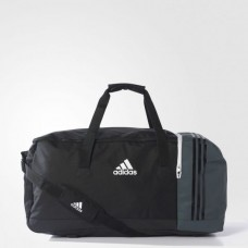 B46126 Adidas Tiro Teambag Black - Large