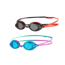 Speedo Adult Vengeance Goggles Multi