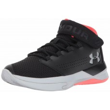 1299028-001 UA BGS Get B Zee Junior's Trainers