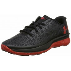 1299051-002 Under Armour BGS Clutcfit Junior's Trainers