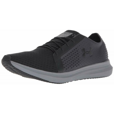 3000012-100 Under Armour Sway-GRY Men's Trainers