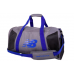 LAB91013 New Balance Players Duffel Holdall - Large