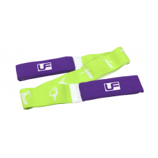 UFE Fabric Fitness Resistance Band 1m x 5cm