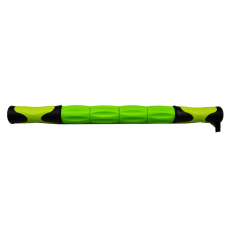 UFE Muscle Massage Stick Green/Black