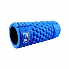 UFE Massage Roller Blue 33 x 14cm