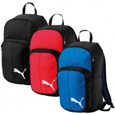 074898-01 Puma Pro Training II Backpack