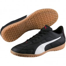 Puma Adult Classico IT Football Training Shoes