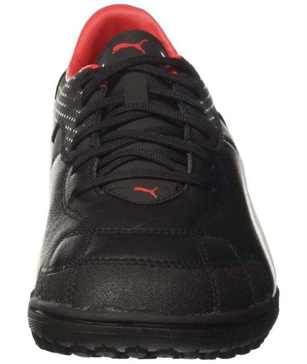 Puma Esito C TT (AstroTurf) Boots UK Size 12