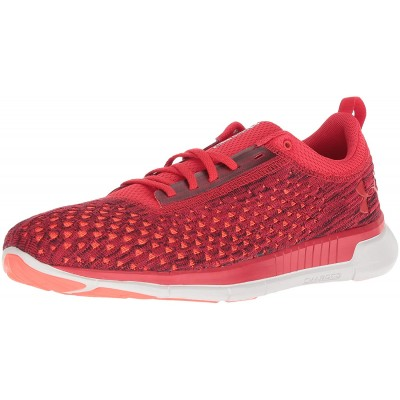3000013-601 Under Armour Lightning 2 Men's Trainers