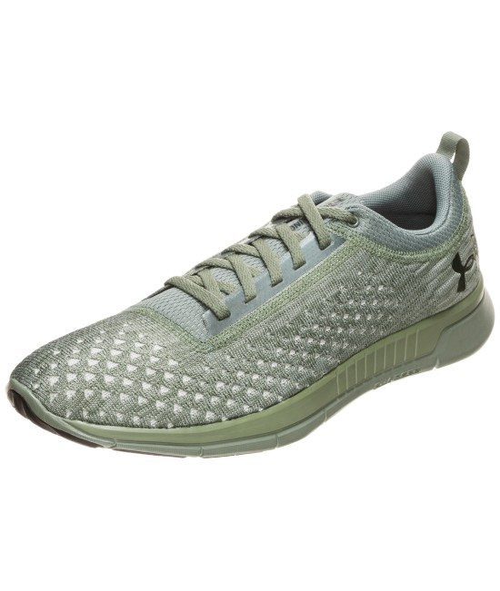 3000013-302 Under Armour Lightning 2 Men's  Trainers