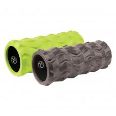 Fitness Mad Massage Tread Roller