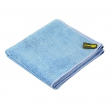 Fitness Mad Gym Towel Light Blue