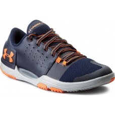 1295776-400 Under Armour Men's Limitless Trainers