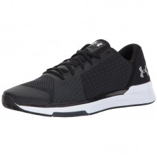 1295774-001 Under Armour Men's Showstopper Trainers