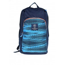 AC0695 Adidas UEFA Champions League Backpack