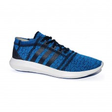 BB4923 Adidas Element Refine
