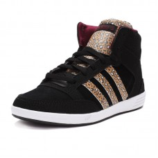 F98642 Adidas HOOPS CST