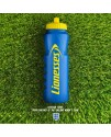 Lucozade Lionesses Water Bottle 1000 ml Limited Edition