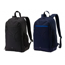 Puma Buzz Backpack 26L