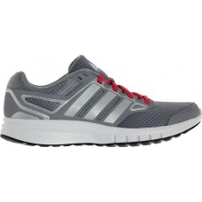AF4033 Adidas Galactic Elite Women's Trainers