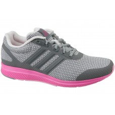 AF4116 Adidas Mana Bounce Women's Trainers