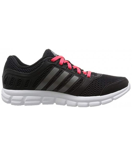 AF5345 Adidas Breeze 101 2 Women's Trainers
