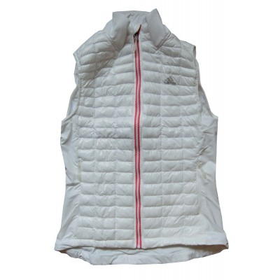 AI2919 Adidas Fly HY ND Women's Padded Vest