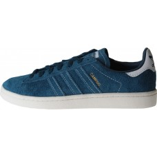 B37834 Adidas Campus Adult's Trainers