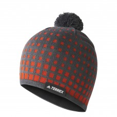 Adidas Terrex Olympic Winter Climaheat Fleece Hat