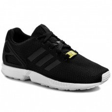 M21294 Adidas ZX FLUX Junior's Trainers
