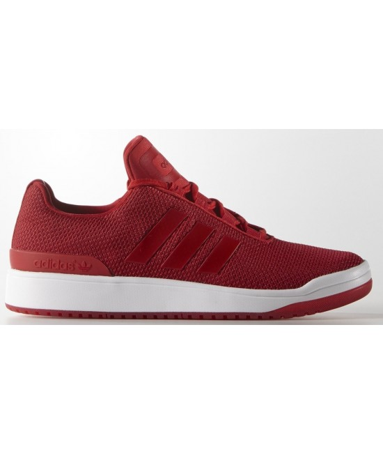 S75655 Adidas Originals VERITAS LO Adult's Trainers