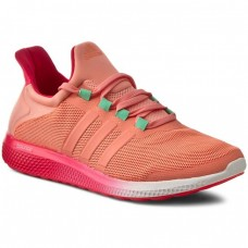 Adidas CC Sonic Women's Running Shoes Trainers Pink