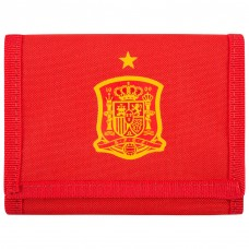 adidas FEF Spain Sporty WALLET Red