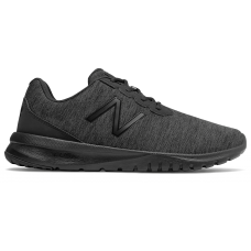 MA33AB1 New Balance Cross Training Men's Trainers