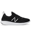 MCSTLLB5 New Balance Running Men's Trainers