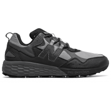 MTCRGLK2 New Balance Trail Running  Men's Trainers