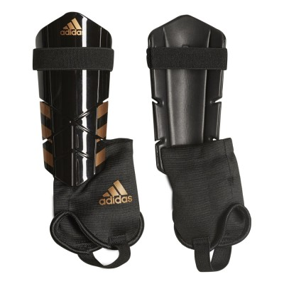 CF2419-adidas Ghost Club Ankle Shin Pads Black